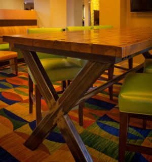 FFIS-Dining-Table