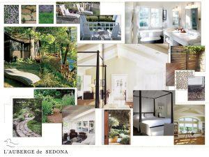 L-Auberge-de-Sedona-Cottage-Concept-Board