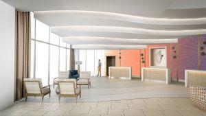 07242018-lobby-rendering-side-view
