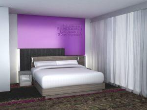 play-purple2